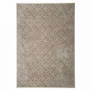 Natuzzi Karpet Patina