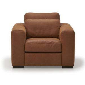 6947024003010 infiniti fauteuil 1.jpg