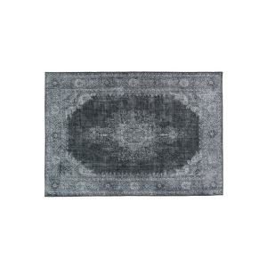 Vloerkleed Baldone Grey
