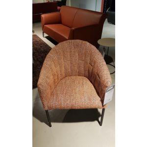 200103501_fauteuil_rumba.jpg