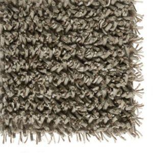 Karpet Paolo PA-02 200x250