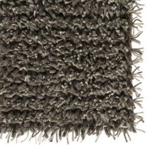 Karpet Paolo PA-01 200x250