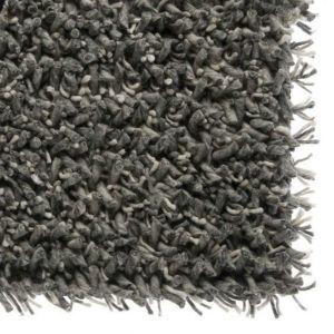 Karpet Paolo PA-04 200x250