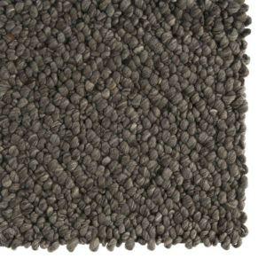 Karpet Allegra AL-03 200x250