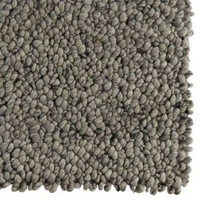 Karpet Allegra AL-02 200x250