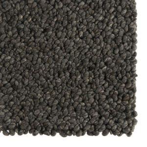 Karpet Allegra AL-04 200x250
