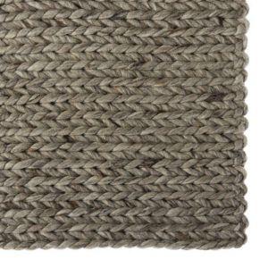 Karpet Nestore NE-02 200x250