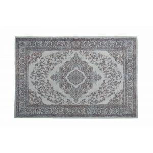 Karpet Baxley