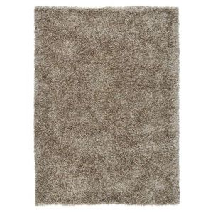 Karpet Madera Nude