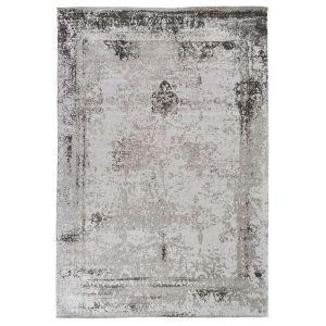 Karpet Agello Antracite