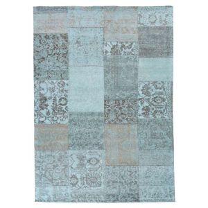 Collogno Karpet Turquoise