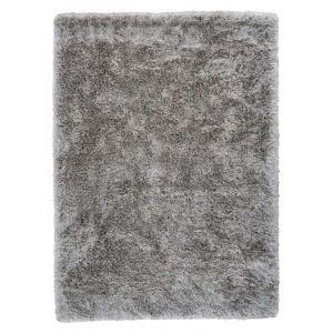 Karpet Verdellino Grey