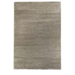 Karpet Normandie Taupe