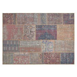 Karpet Carrara