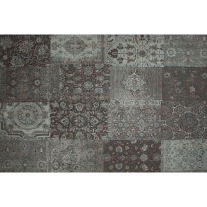 Karpet Iseo