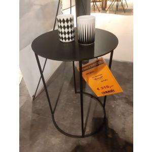 400100735 ascot showroommodel zwart rond.jpg