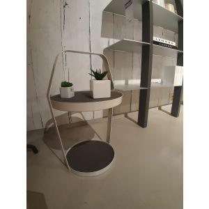 1032586 Tubwit showroommodel.jpg