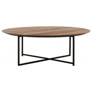 DTP Home Cosmo Salontafel Large