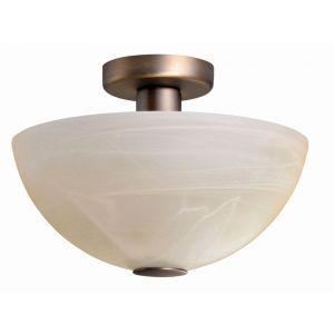Highlight Plafondlamp Palermo