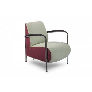 Movani Fauteuil Bouwhuis