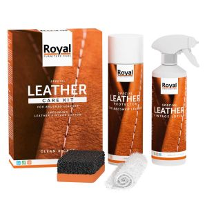 Leather-Care-kit-Brushed-Leather.jpg