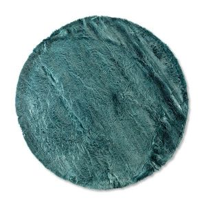 200106894_vloerkleed_fox_10094549.jpg
