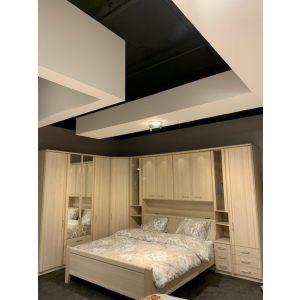 (Showroommodel) slaapkamer Luxor