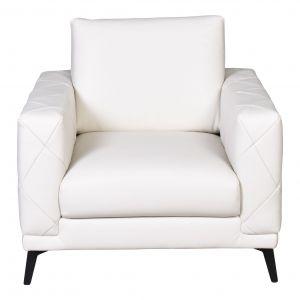 600100971_fauteuil_wessex.jpg