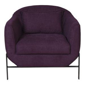 600100986_fauteuil_poli_!.jpg