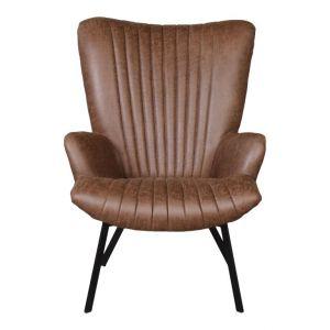 600100425_fauteuil_manteca.jpg
