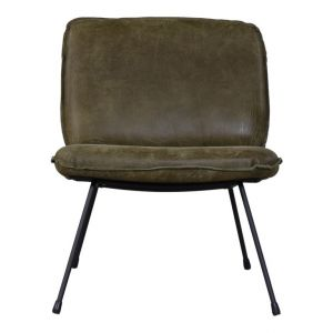 Fauteuil Cartaxo Olive