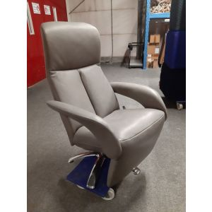 600101045_relaxfauteuil_symphony.jpg