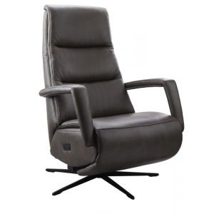 IN.HOUSE Sta-Op Fauteuil Chanti