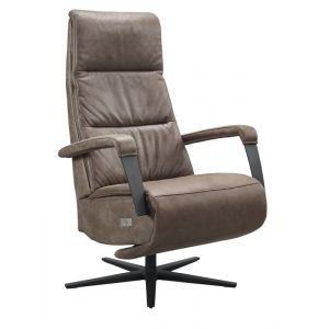 IN.HOUSE Relaxfauteuil Chanti