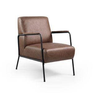400103764_fauteuil_lusaka_10097624.jpg