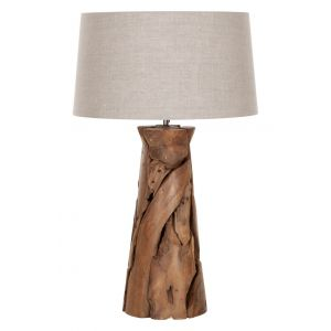 Large-ML_833017_Jungle_table_lamp_large_1_670012576941.jpg