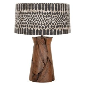 Large-ML_833023_Jungle_table_lamp_small_1_670012576942.jpg