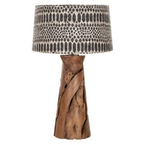 Large-ML_833024_Jungle_table_lamp_large_1_670012576943.jpg