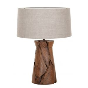 Large-ML_833016_Jungle_table_lamp_small_1_670012576940.jpg