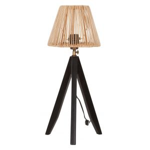 Large-ML_521717_Montecristo_table_lamp_BLACK_1_670012576944.jpg