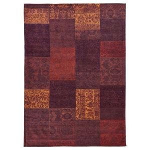 Karpet Collogno Red