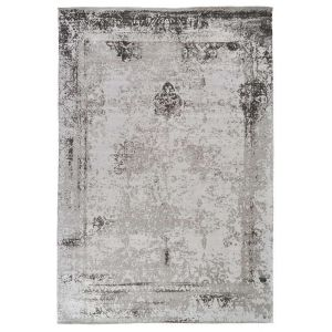 Karpet Agello Antraciet