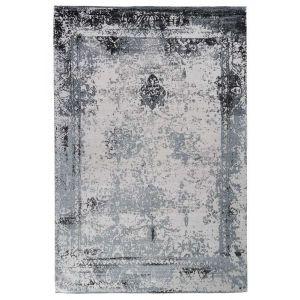 Karpet Agello Black