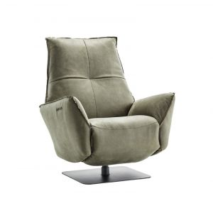 IN.HOUSE Relaxfauteuil Javalo Forest
