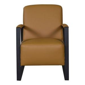 200107080_fauteuil_Arseine.jpg