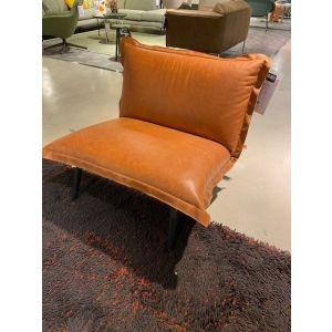 1039441_fauteuil_bastia.jpg