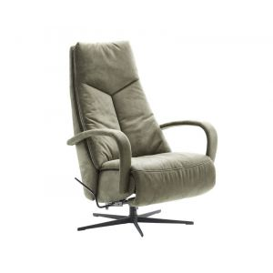 IN.HOUSE Relaxfauteuil Lomani S Forest