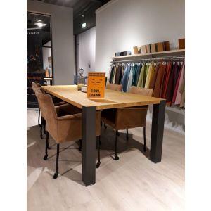 200102528_tafel_1642_showroommodel.jpg