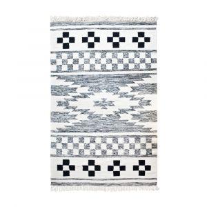 Carpet By Boo Wool Pattern