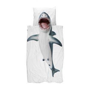 Snurk DBO Shark!! 140x200/220